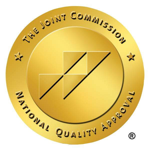 The Joint Position National Quality Approval